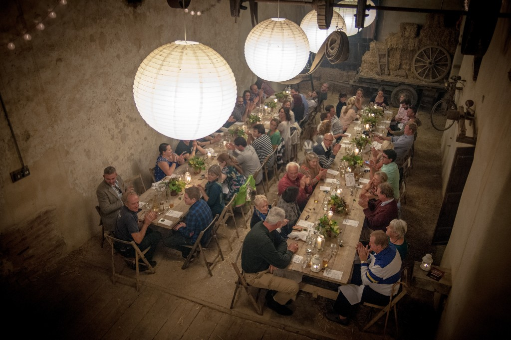 pipers-farm-feast_david-griffen-photography-2266-1024x682