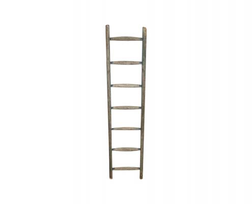 Vintage Ladder for Hire