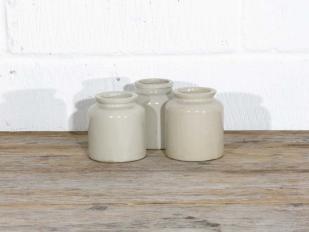 Decorative Jars for Hire