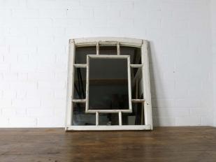 Vintage Mirror for Hire