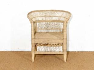 Cane Chair for Hire