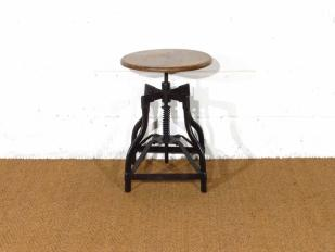 Industrial Stool for Hire