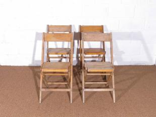 Banquet Chairs for Hire
