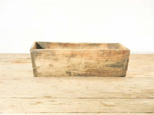 Worn Rustic Wooden Boxes for Hire