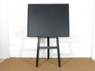 Rustic School Blackboard for Hire