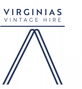 Virginias Vintage Hire