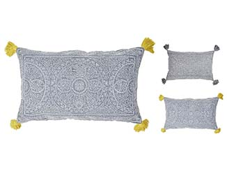 Mailindi Vintage Cushion for Hire