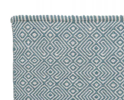 Dunstone Vintage Rug for Hire