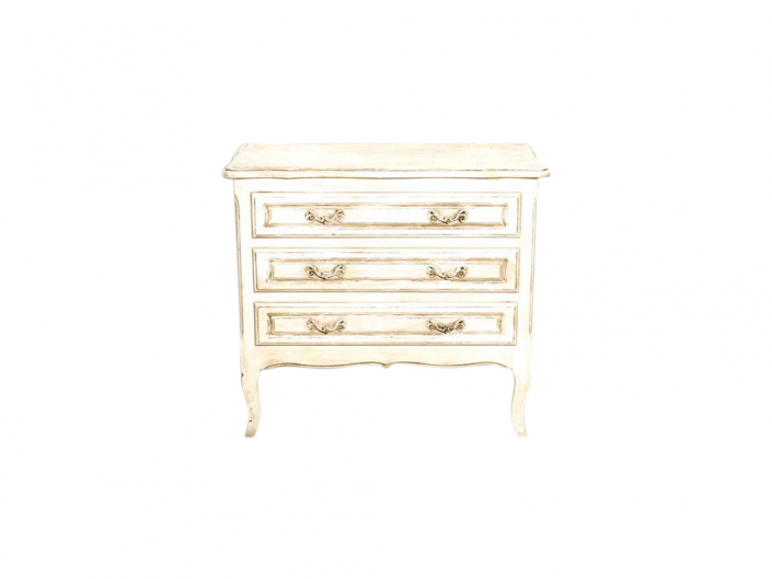 Vintage Chest of Drawers for Hire