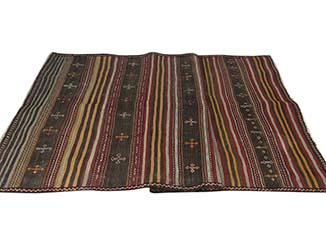 Woolen Rug for Hire