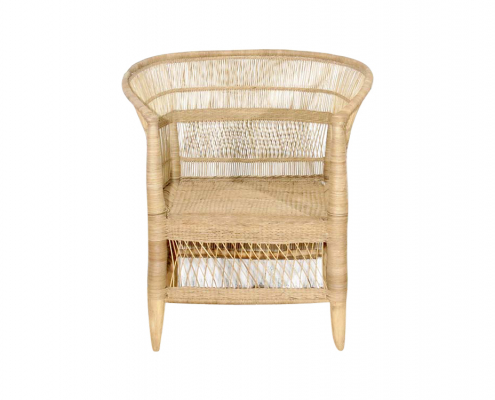 Cane Chair for Hire Scotland