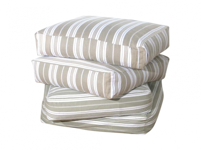 Large Floor Cushions for Hire