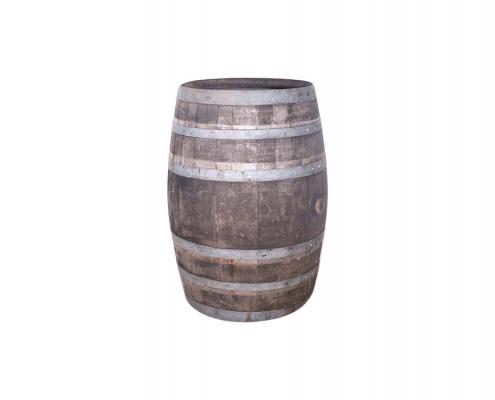 Vintage Oak Barrels for Hire