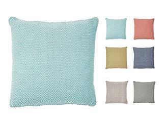 Diamond Cushions for Hire