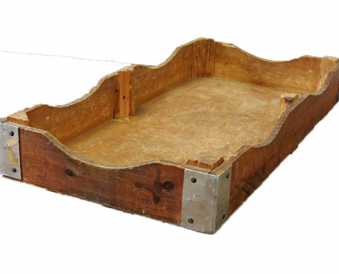 Indian Soap Trays for Hire Scotland