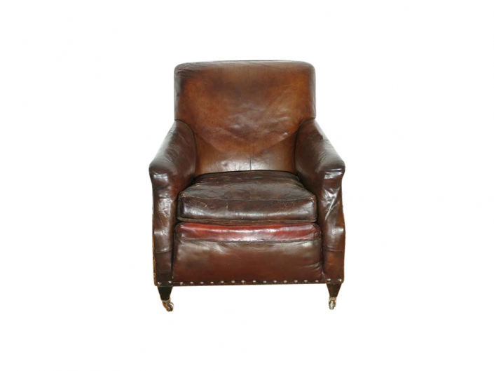 Vintage Cub Armchair for Hire