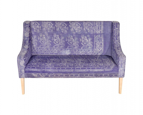 Scandinavian style sofa for Hire London, South East
