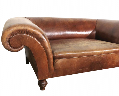 Vintage Sofa for Hire