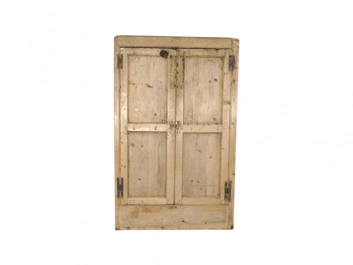 Wooden Blackboard for Hire