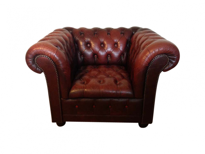 Vintage Chesterfield Hire Scotland
