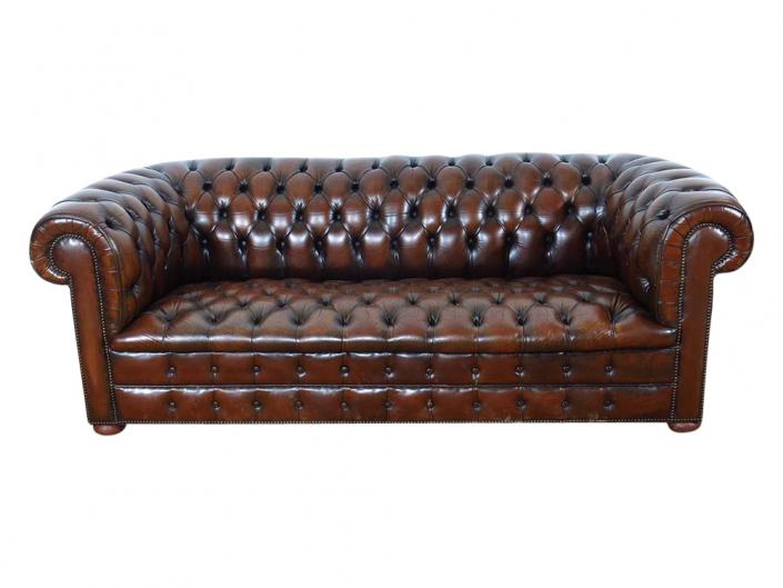 Luxury Event Furniture Hire