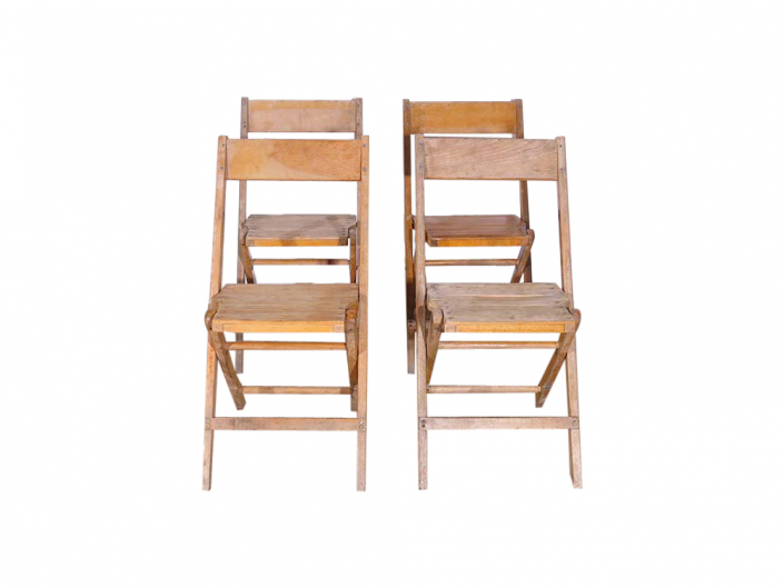 Banquet Chairs for Hire Devon, South West