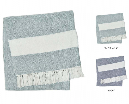 Bigbury Blankets for Hire
