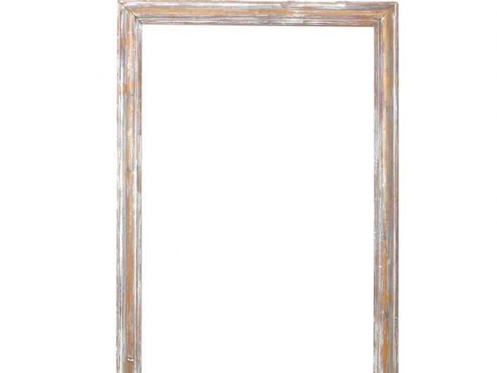 Vintage Picture Frame for Hire