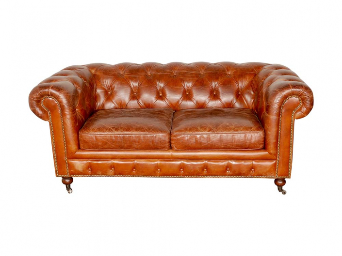 Chesterfield Sofa for Hire London, South East
