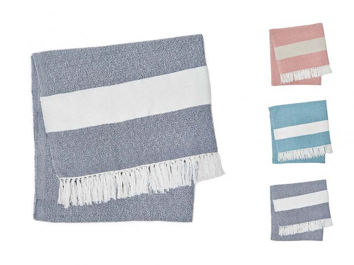 Bigbury Blankets for Hire Scotland