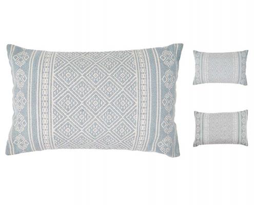 Dalaman Cushions for Hire Scotland