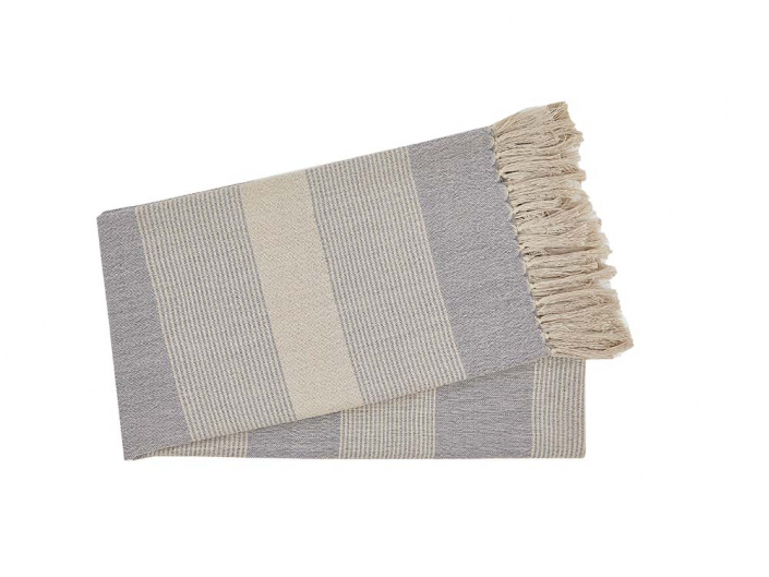 Dalwood Blankets for Hire Scotland