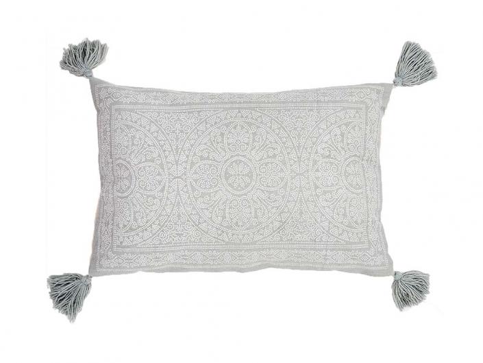 Malinidi Vintage Cushions for Hire Scotland