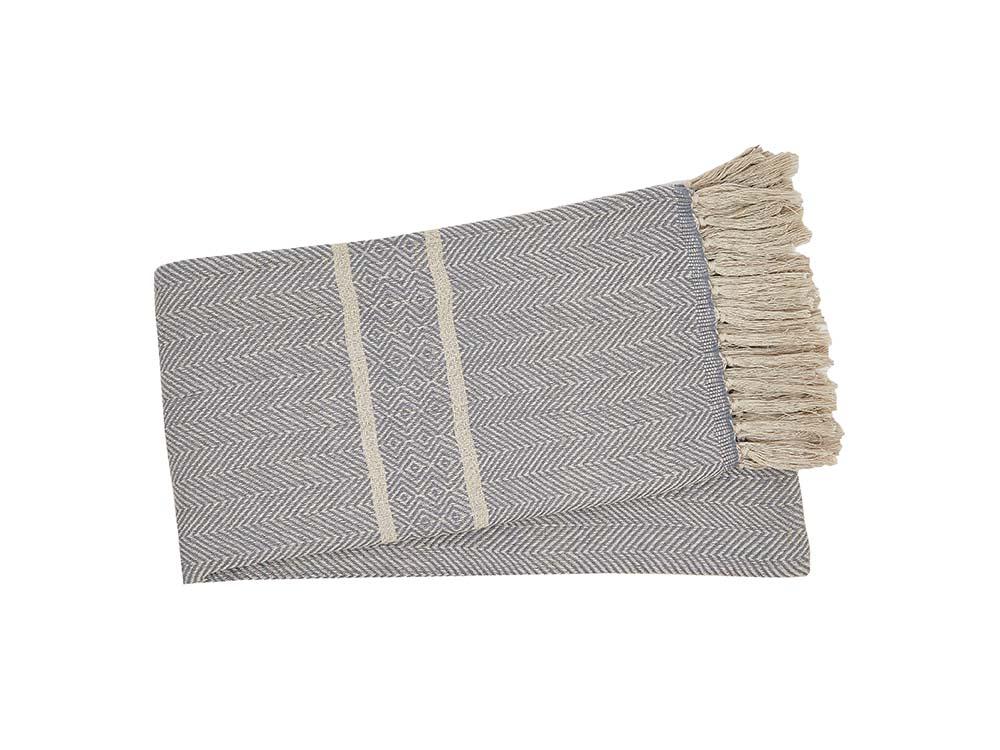 Sidbury Blankets for Hire Scotland