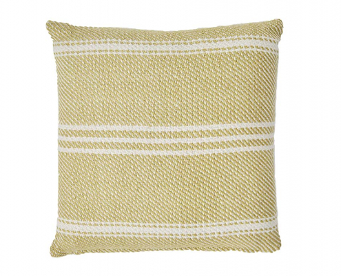 Batham Striped Cushions for Hire Scotland