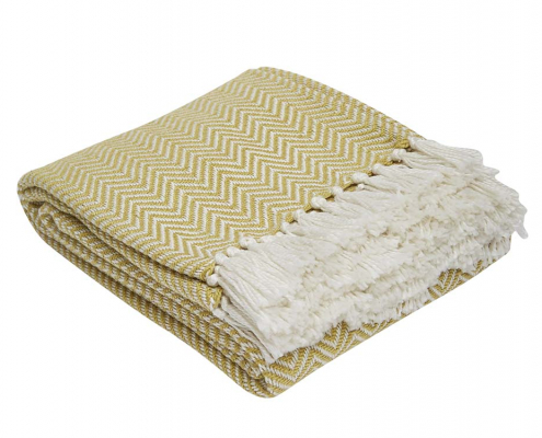 Herringbone Blankets to Hire Scotland