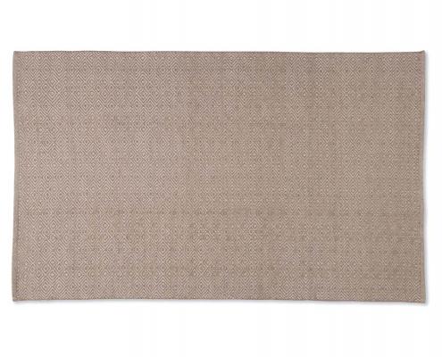 Lincombe diamond rugs to Hire Scotland