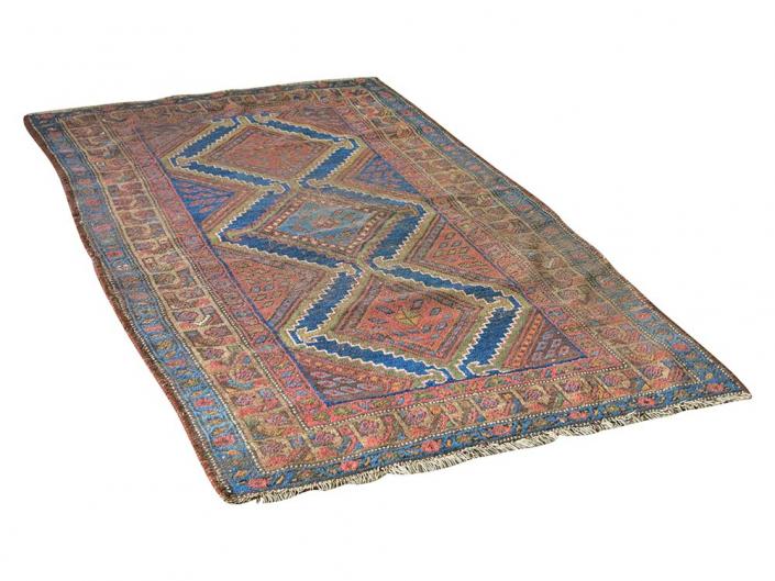 Persian Rug for Hire Glasgow, Edinburgh