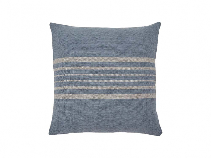 Budleigh Striped Cushions for Hire