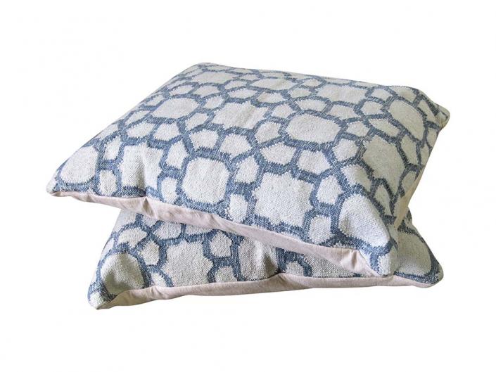 Large Cushion for Hire Edinburgh, Scotland