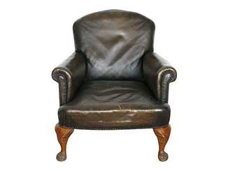 Vintage Wooden Folding Chair for Hire Devon, South West