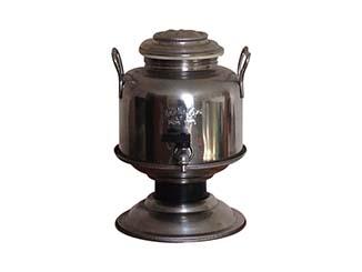 Vintage Urn for Hire Scotland