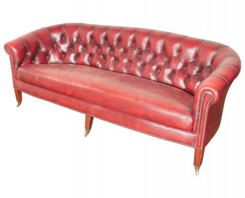 Luxury Furniture Rental