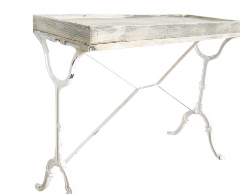 Console Table for Hire