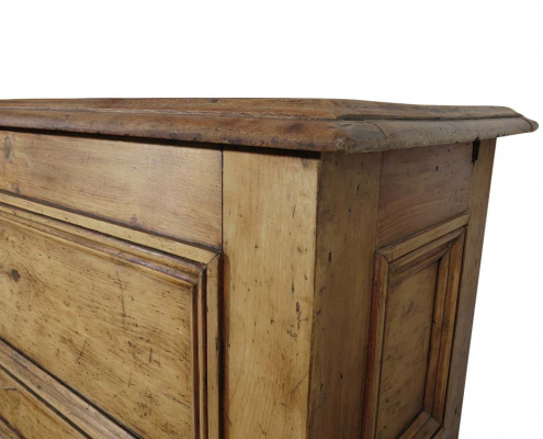 Victorian Wooden Bar to Hire