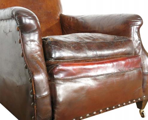Vintage Cub Armchair for Hire